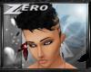 |Z| Voss black hair