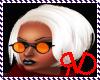 Alucard glasses