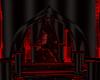 Vampire Empire/Kingdom