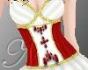 ~N~ Codex Cosplay Dress