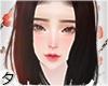 ♡Wei Jiao