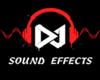 best dj sound pt2