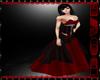 D! Lavish Gown V2
