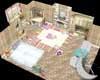 !CC-LittleMiss Room
