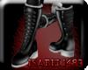 [Isa] *Mro Boots*