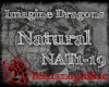 Natural - Imagine Dragon