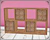 e Toybox Shelf