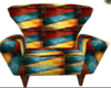 colored classic chair2