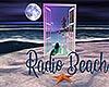 [M] Radio Beach