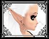 T' +Silver Elf+