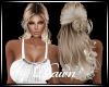 Grosina White Blonde