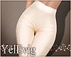 [Y] Spring pants v4