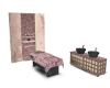 A~massage table (ani)