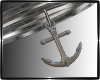 My Anchor M