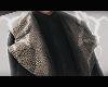 五 Black. Coat
