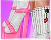 cherry heel p.