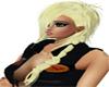 blonde hair v8