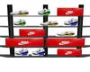 YFG Shoe Rack