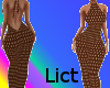 Lict<L