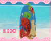 Boys Surf Board
