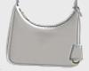 ❣[DRV] P Shoulder Bag