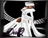 DQ Snow Queen