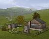 TF* Old World Farm