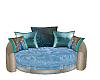 ~NN Aquatic Single Chair
