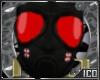 ICO Umbrella Mask