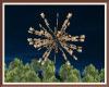 Spring Fling Fireworks 2