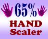 Resizer 65% Hand