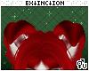 #ruby: ears 7