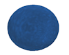 blue orb - poseless