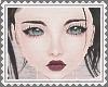 .:.Plumberry.Skin.:.