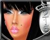 $TM$ Crystal Skin v1