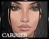 C Carly Head