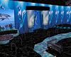 Dolphin Club