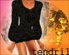 =tunic