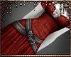 [Ry] Ellenore Red