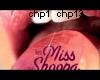 Miss Aux Shoopa + Dance
