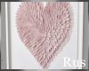 Rus: RH Framed Heart REQ