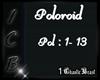 1CB Polaroid