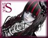 Sayoko New Lolita III