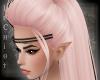 + Narcissa - blush +