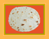 OSP Tortillas