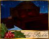 I~Xmas Night Cuddle Bed