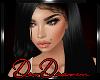 DD| Shania Black