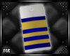 <MR> Sr Officer Patches