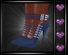 e Sexy Belle Heels 1