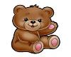 Baby Bear 47